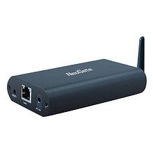 Yeastar NeoGate TG100 - VoIP-GSM-шлюз