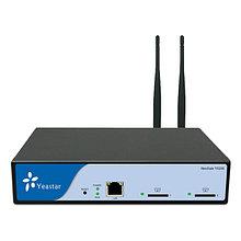 Yeastar NeoGate TG200 - VoIP-GSM-шлюз
