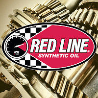 Продукция Red Line
