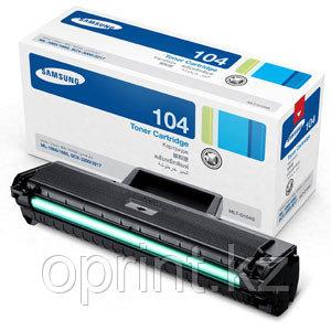 Картридж Samsung 104