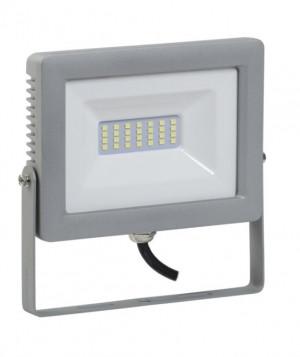 Прожектор IEK LED 50w 6500K IP65 (СДО07-50)