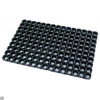 Резиновый коврик РИНГО МАТ, 1000*1500*16 мм