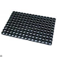 Резиновый коврик РИНГО МАТ, 1000*1500*22 мм