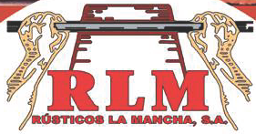 Керамические ступени RLM Rusticos La Mancha