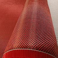 ткань из арамидных волокон купить