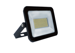 Прожектор Megalight SKAT LED 30W 6500K IP65