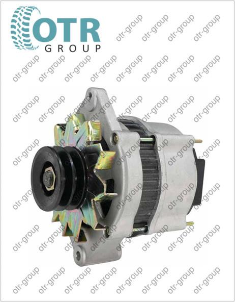 Генератор Doosan 300LC-V 2502-9009