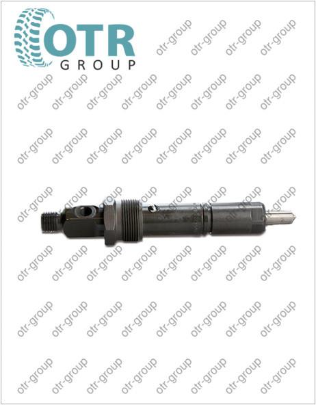 Форсунка Doosan 300LC-V 65.10101-7088