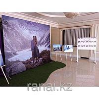 Баннер на свадьбу, на кыз узату