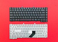 Клавиатура для ноутбука  Acer Aspire 5100/3100/3600/5110,RU, черная,