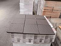 База к ступеням клинкер, фото 1