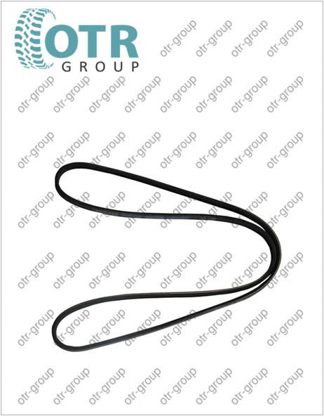 Ремень кондиционера Doosan 300LC-V 2106-1019D28