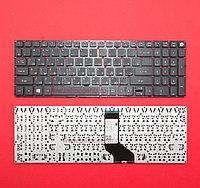 Клавиатура для ноутбука Acer Aspire E5-573, E5-522, , E5-722