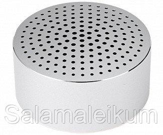 Колонка Xiaomi Little Audio Silver