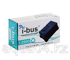 I-Bus I-2500