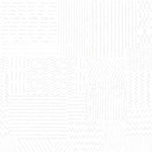 """Виниловые моющиеся обои Коллекция """"AVENUE"""" 77139-1"""