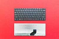 Клавиатура для ноутбука Acer Aspire One 532H / 521 / D255 / Gateway LT21,RU, черная,