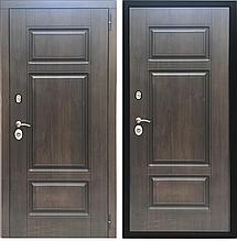 Входные металлические двери модель Фаворит