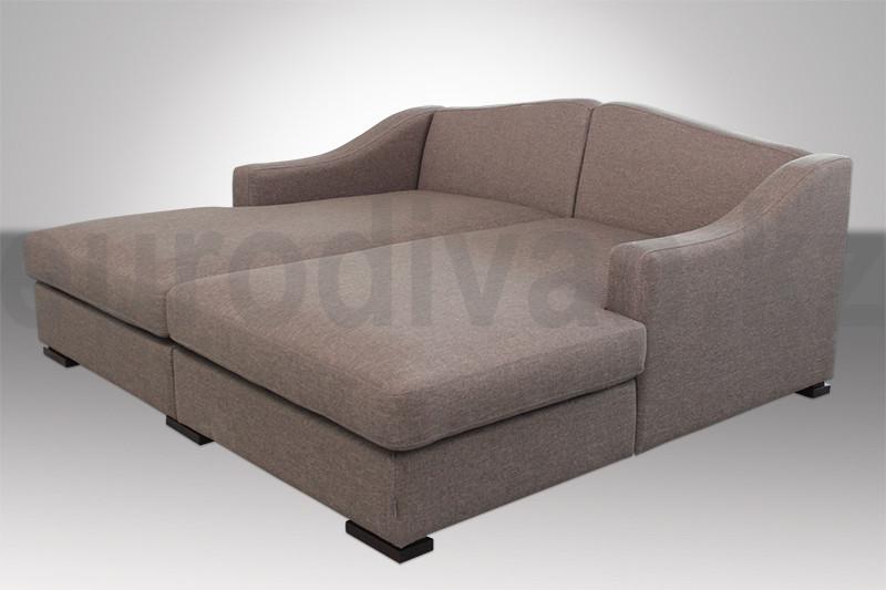 Диван/кровать Lounge