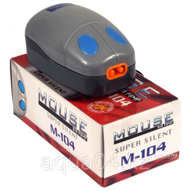 Mouse M-104