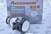 Биксеноновая линза Aozoom 1.8 mini