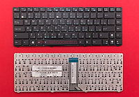 Клавиатура для ноутбука ASUS EEE PC 1201
