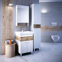 Мебель для ванных комнат ТМ IDDIS