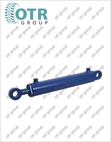 Гидроцилиндр стрелы правый Doosan 300LC-V 440-00431A