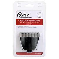Нож запасной для машинки OSTER C100