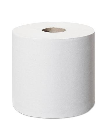 472193 Tork SmartOne® туалетная бумага в рулонах, центральная вытяжка, фото 2