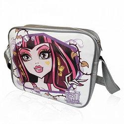 Мonster high | Монстер хай сумка для девочки молодежная