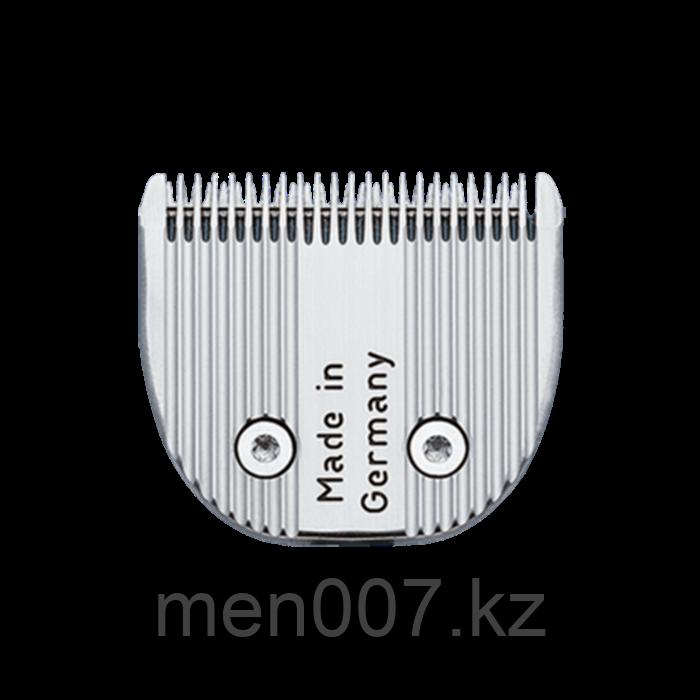 Нож Moser 1450-7220 к машинкам для стрижки Moser Easy Style, Moser Genio и др., 0,1 мм