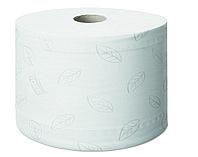472242 Tork SmartOne® туалетная бумага в рулонах, центральная вытяжка