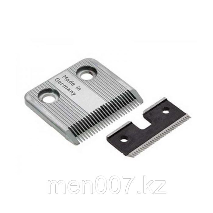 Нож в сборе к машинке Moser 1231-7310