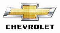 Тормозные диски Chevrolet