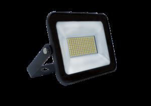 Прожектор Megalight SKAT LED 80W 6500K IP65