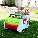 Игровой комплекс Машина приключений Smoby 840200, фото 5