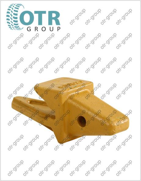 Адаптер коронки Doosan 300LC-V 2713-1220A