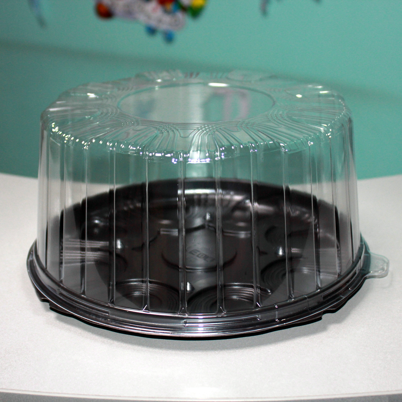 Коробка для тортов (25-11 см)