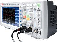 Осциллограф 25МГц, 2-х канальный UTD2025CL