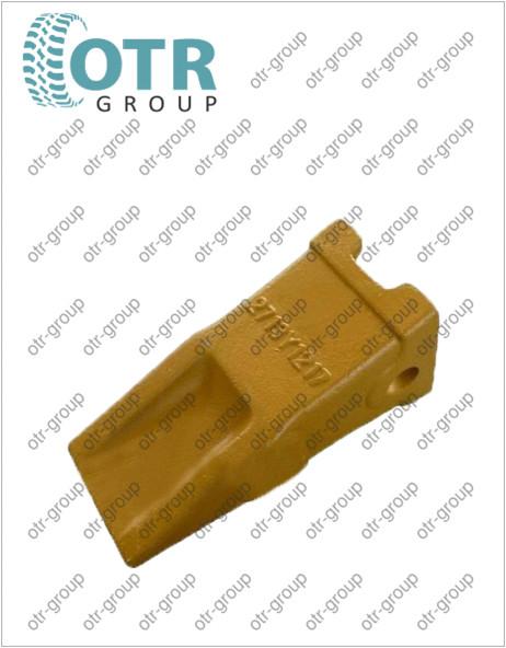 Коронка зуба Doosan 300LC-V K1039299A