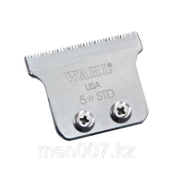 Нож к машинкам Wahl Detailer 1062-1101 ширина среза 32 мм
