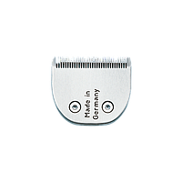 Оригинальный нож Moser 1450-7170 Countour