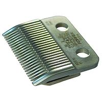 "Нож для машинки ""BaByliss Pro FX - 684"""