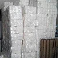Мешки упаковочные под салфетки