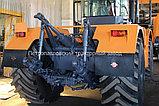 Трактор К-704-4Р Батыр, фото 3