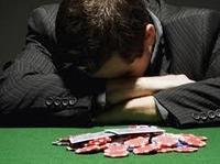 Игромания - это наркотическая быстро прогрессирующая зависимость, фото 1