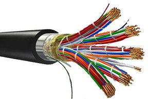 Кабели связи