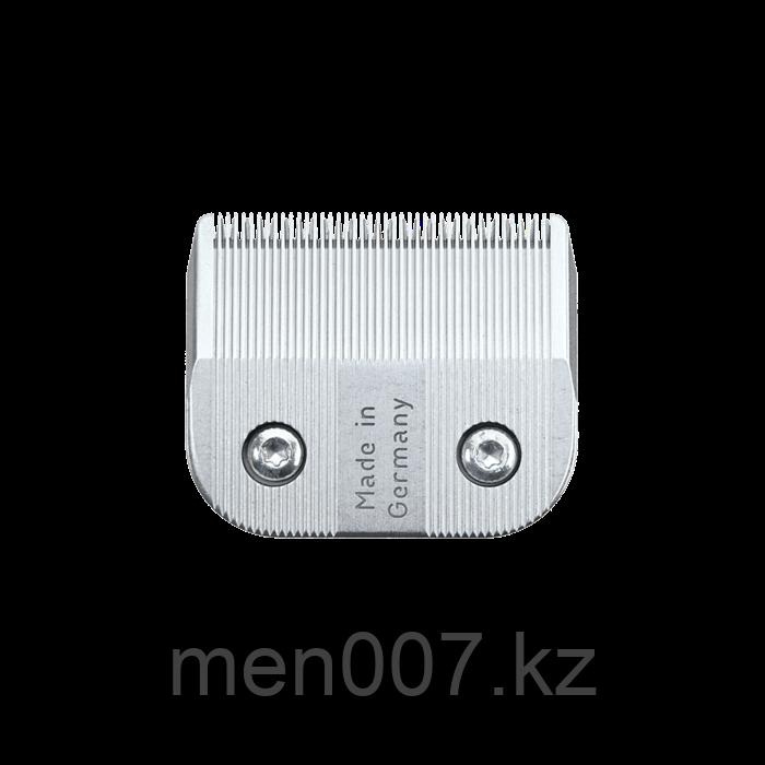 """Нож в сборе к машинке Moser 1225"""" и """"1245 1 мм, с частыми зубьями"""