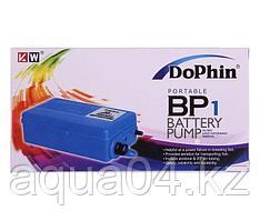 DoPhin BP-1